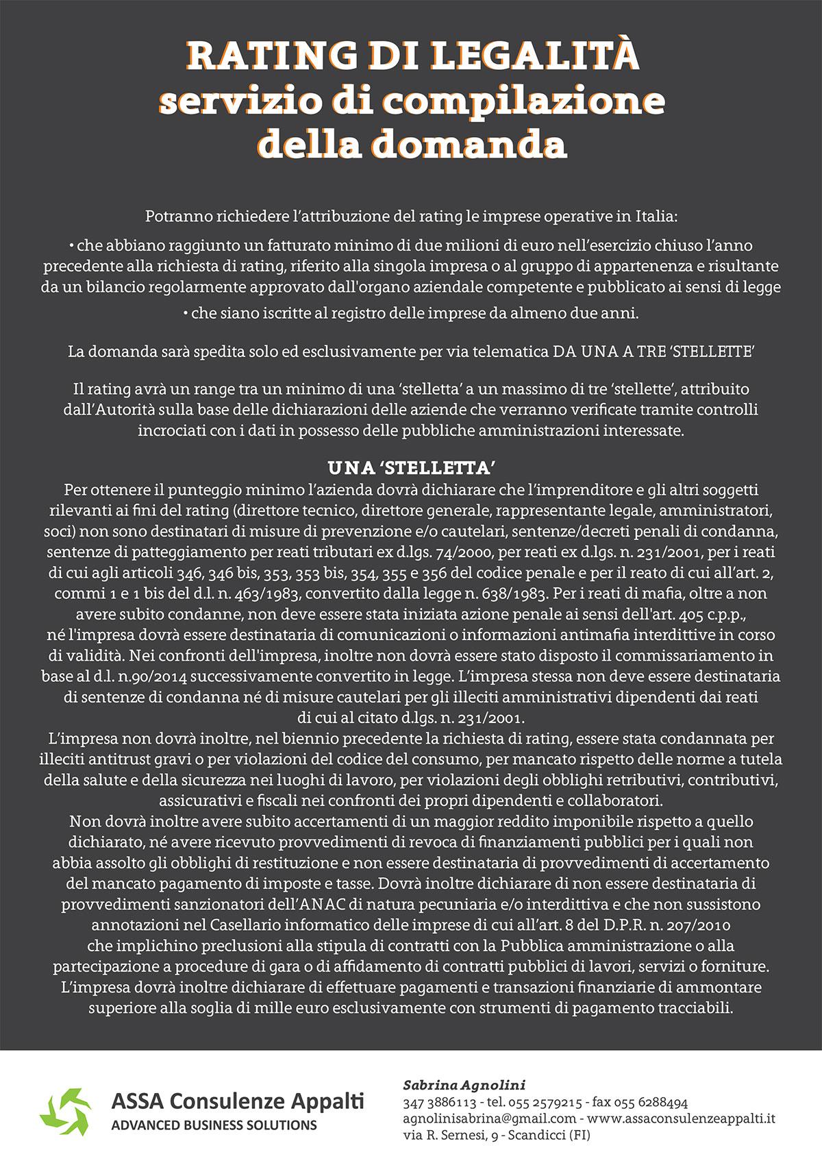 17_11_Assa_A4_legalità_mm-1