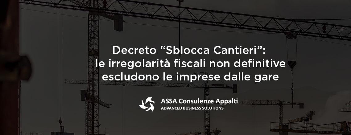 19_05_sbloccacantieri_irregolarita