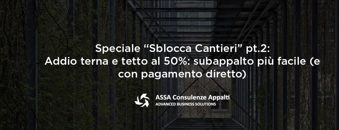 19_05_sbloccacantieri_pt2