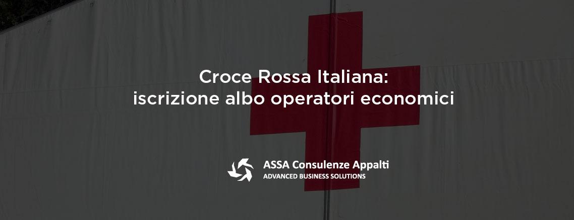 20_01_Croce-Rossa-Italiana-iscrizione-albo-operatori-economici