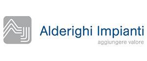LOGO_alderighi