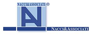 Logo-Nacci&Associati