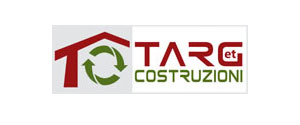 Target-Costruzioni-Logo