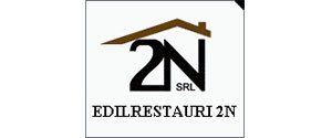 home_logo_2N