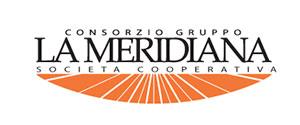 la_meridiana