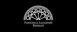 logo_Lazzarotti_Restauri_ombra_rid-1
