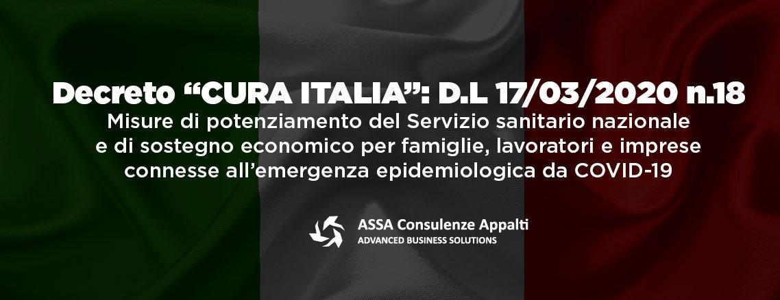 20_04_CURA-ITALIA
