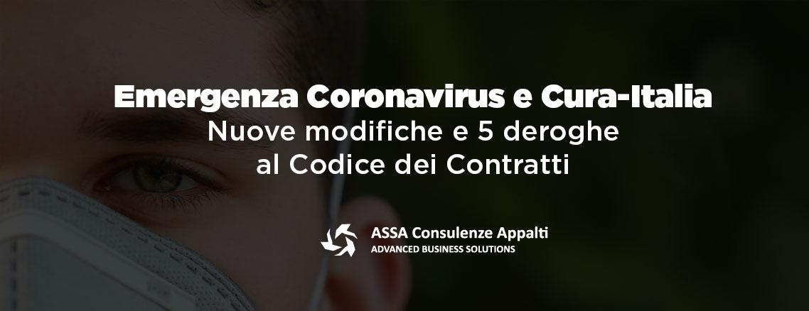 20_04_Emergenza_Coronavirus