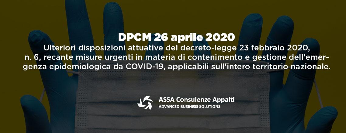 DPCM_26_aprile2020