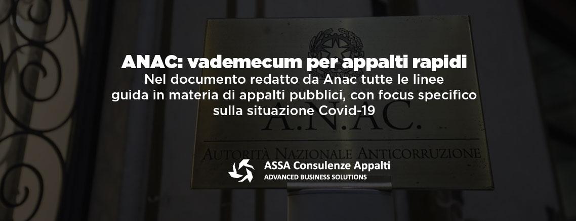 20_05_anac_vademecum