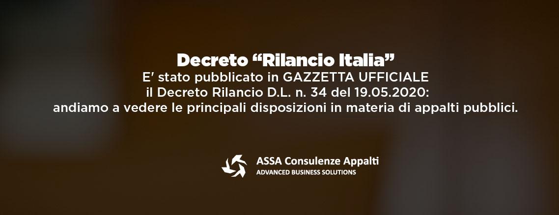 20_05_decreto_rilancio