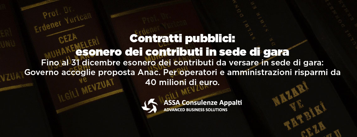 20_07_contratti_pubblici