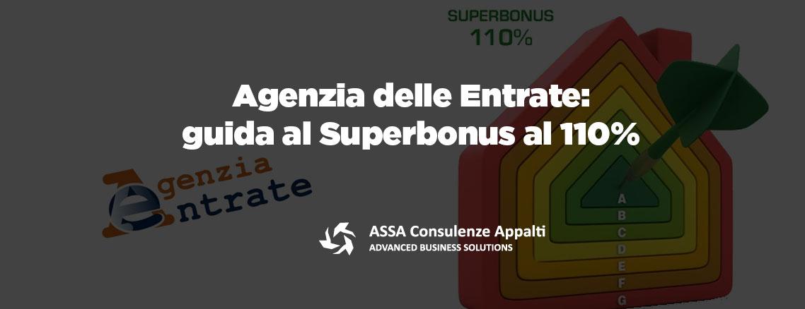 20_07_superbonus_110
