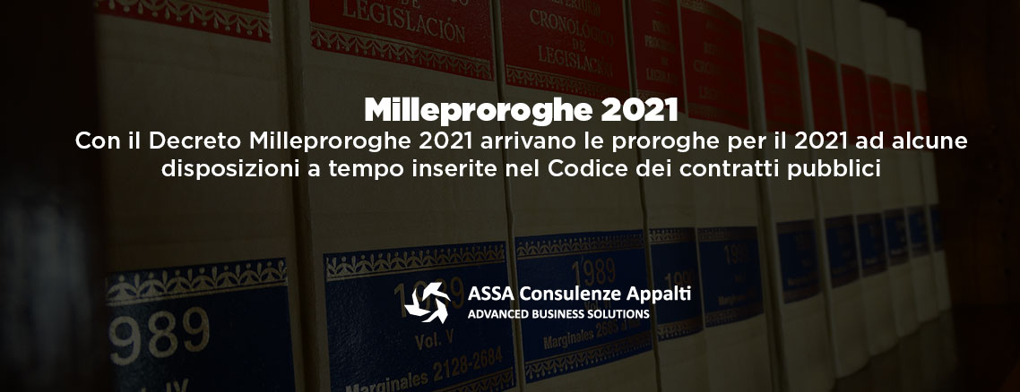 01_21_milleproroghe21